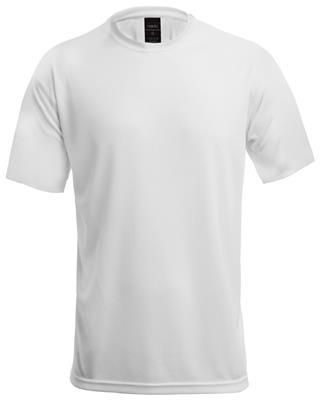 t-shirt Tecnic Dinamic T-1115818