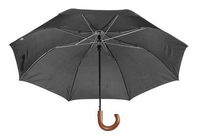 parasol składany Stansed