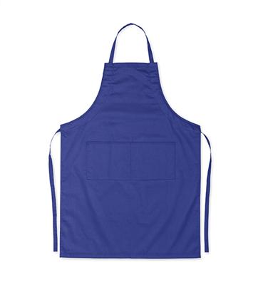 Fartuch kuchenny regulowany    MO8441-04