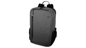Plecak na laptop 15.6
