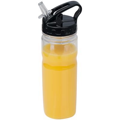 Butelka na napoje-631113