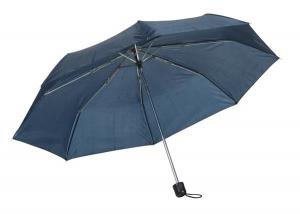 Składany parasol PICOBELLO, granatowy
