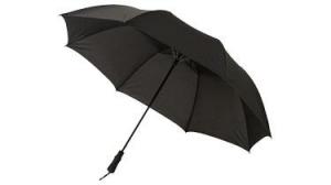 2-częściowy automatyczny parasol Argon o średnicy 30