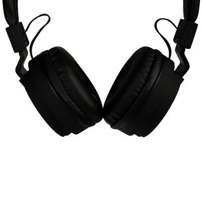 Słuchawki nauszne-504555