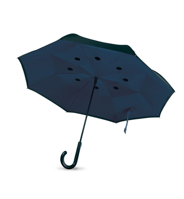Reversible umbrella            MO9002-04