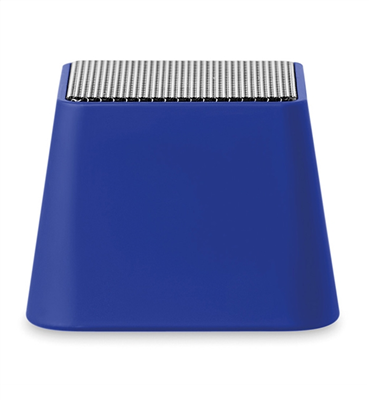 Mini głośnik na bluetooth   MO8396-37