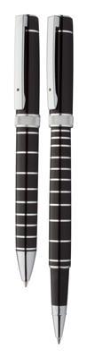 zestaw z długopisem Sismique-770430