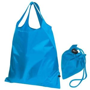 Składana torba na zakupy ELDORADO