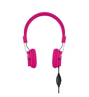 Słuchawki                      MO8731-38