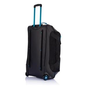 Walizka, torba podróżna-475929