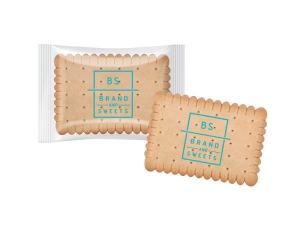 print me cookie