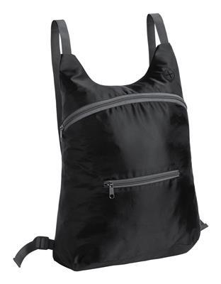 plecak składany Mathis