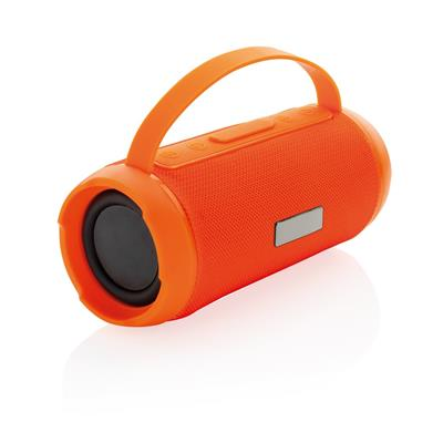 Wodoodporny głośnik bezprzewodowy 6W Soundboom