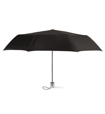 Mini parasolka w etui          IT1653-03