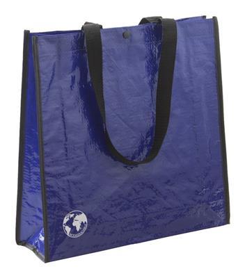 torba na zakupy Recycle