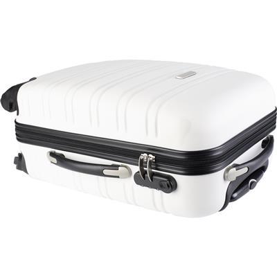 Walizka, torba na kółkach-477216