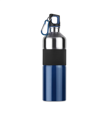 Dwukolorowa butelka do napojów MO7490-04