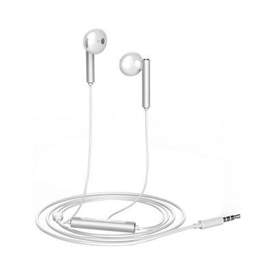 Przewodowy zestaw słuchawkowy 3,5 mm Huawei AM116