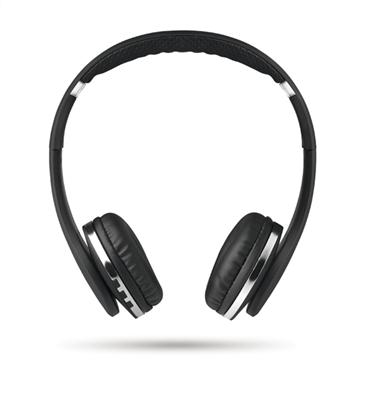 Słuchawki Bluetooth            MO9074-03