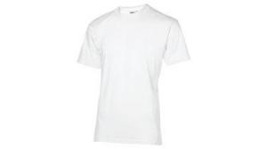 T-shirt Return Ace-517390