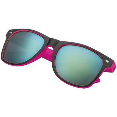 Okulary przeciwsłoneczne-631104