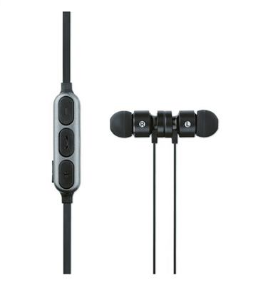 Słuchawki bluetooth            MO9347-03-591801