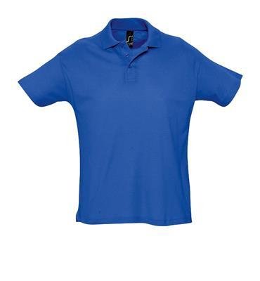 koszulka Polo Summer II