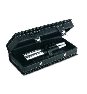 Zestaw piśmienny w pudełku     KC6456-03