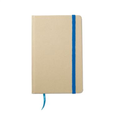 Notes z recyklingu             MO7431-04