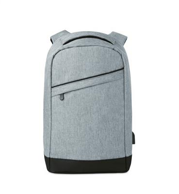 Plecak                         MO9294-07