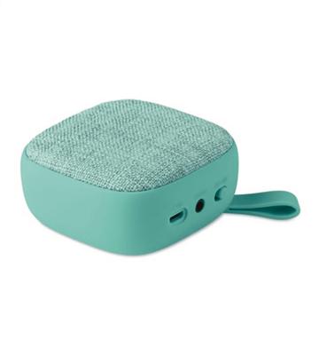 Głośnik Bluetooth              MO9260-12