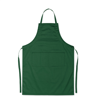 Fartuch kuchenny regulowany    MO8441-09