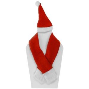 Zestaw świąteczny-479403
