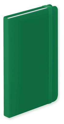 notatnik Kinelin