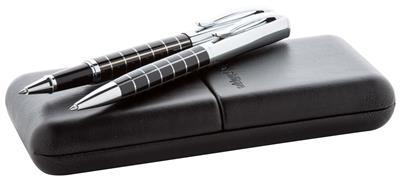 zestaw długopisów Chinian