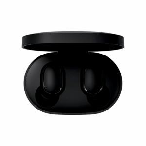 Słuchawki bezprzewodowe Mi True Wireless Earbuds Basic 2