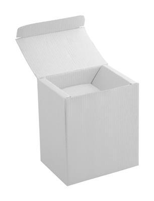 pudełko na kubek Univer