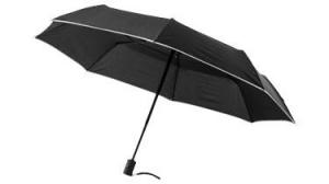 Składany automatyczny parasol Scottsdale 21