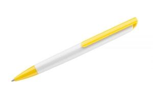 Długopis ARRO