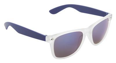 okulary przeciwsłoneczne Harvey