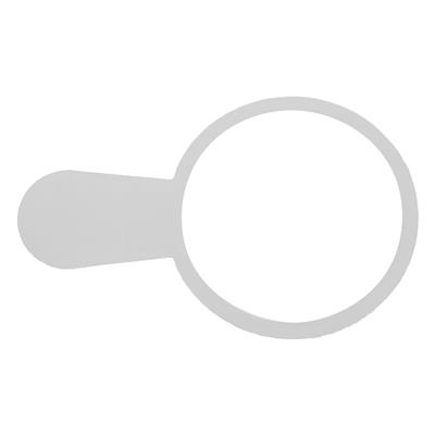 Ultra cienka lupa-473843