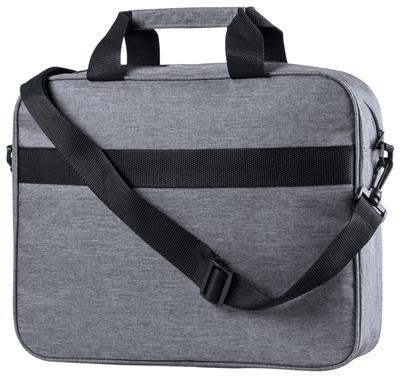torba na laptopa Lenket