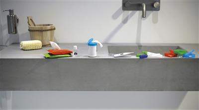 Żel do mycia rąk-477799
