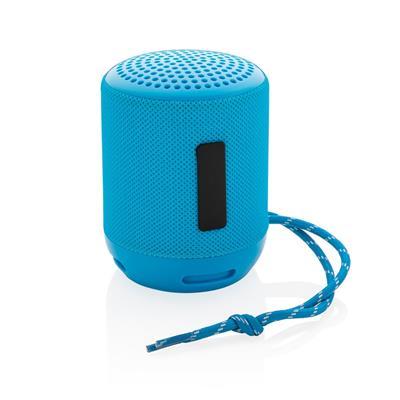 Wodoodporny głośnik bezprzewodowy 3W Soundboom