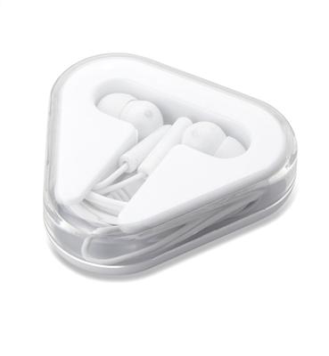 Słuchawki w pudełku            MO8149-06