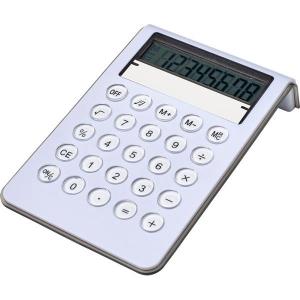 Kalkulator, kalendarz, data, zegar-679193