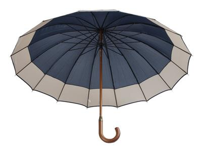 parasol Monaco