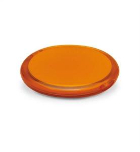 Okrągłe podwójne lusterko      IT3054-29