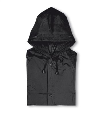 Płaszcz przeciwdeszczowy       KC5101-03