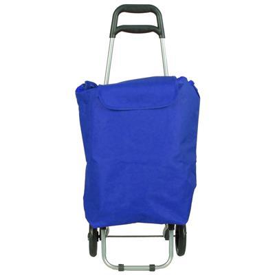 Wózek na zakupy-493509
